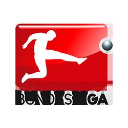 Deutsche Fußball - Liga, DFL