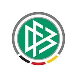 Deutscher Fußball Bund, DFB