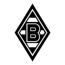 Borussia M-Gladbach