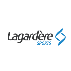 Lagadere Sports